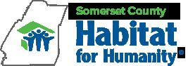 Somerset County Habitat for Humanity