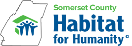 Somerset County Habitat for Humanity
