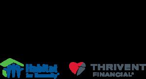 TB_Habitat_Thrivent Logo C_LG